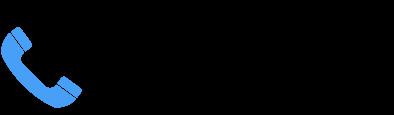 042-519-6265